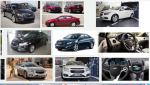 Đánh giá thiết kế Chevrolet Cruze 2016: Những thay đổi đáng giá