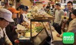 Bánh mì Việt Nam: niềm tự hào ẩm thực nước nhà