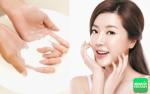 Cách làm trắng da toàn thân tự nhiên từ nước vo gạo
