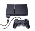 Những vấn đề cần hỏi về máy chơi game PlayStation 4
