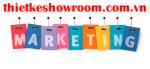 [Showroom quảng cáo] Marketing tại điểm bán: chỉ 5% là do sự trung thành với thương hiệu?