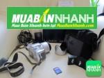 Sửa chữa máy ảnh giá rẻ