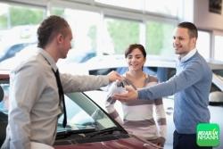 7 điều cần biết khi mua xe Kia K3