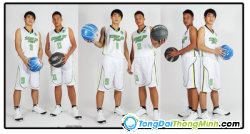 Shop thể thao ThangBeSport bán hàng hiệu quả cùng dịch vụ Tổng đài thông minh