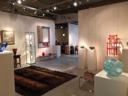5 lời khuyên hữu ích trong thiết kế thi công nội thất showroom