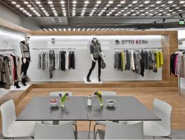 Cách để thiết kế một showroom đẹp