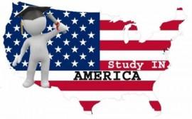 Cẩm nang du học: Cách chọn trường phù hợp khi du học mỹ