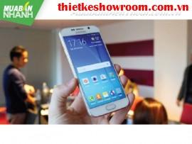 Điện thoại di động Samsung Galaxy Note 3