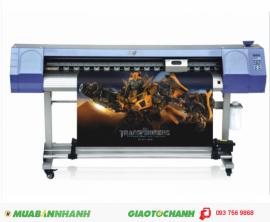 Giá máy in phun quảng cáo - Máy in Nghệ Cung