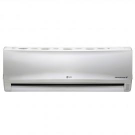 Máy lạnh LG giá rẻ