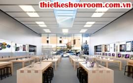 [Showroom quảng cáo] Trade Marketing: Chiến thắng tại điểm bán