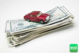 Tìm mua ôtô cũ