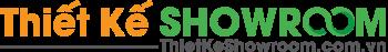 Đánh giá xe ôtô Chevrolet Spark 2016, 201, Minh Thiện, Showroom.Vinadesign.vn, 05/09/2016 10:08:59